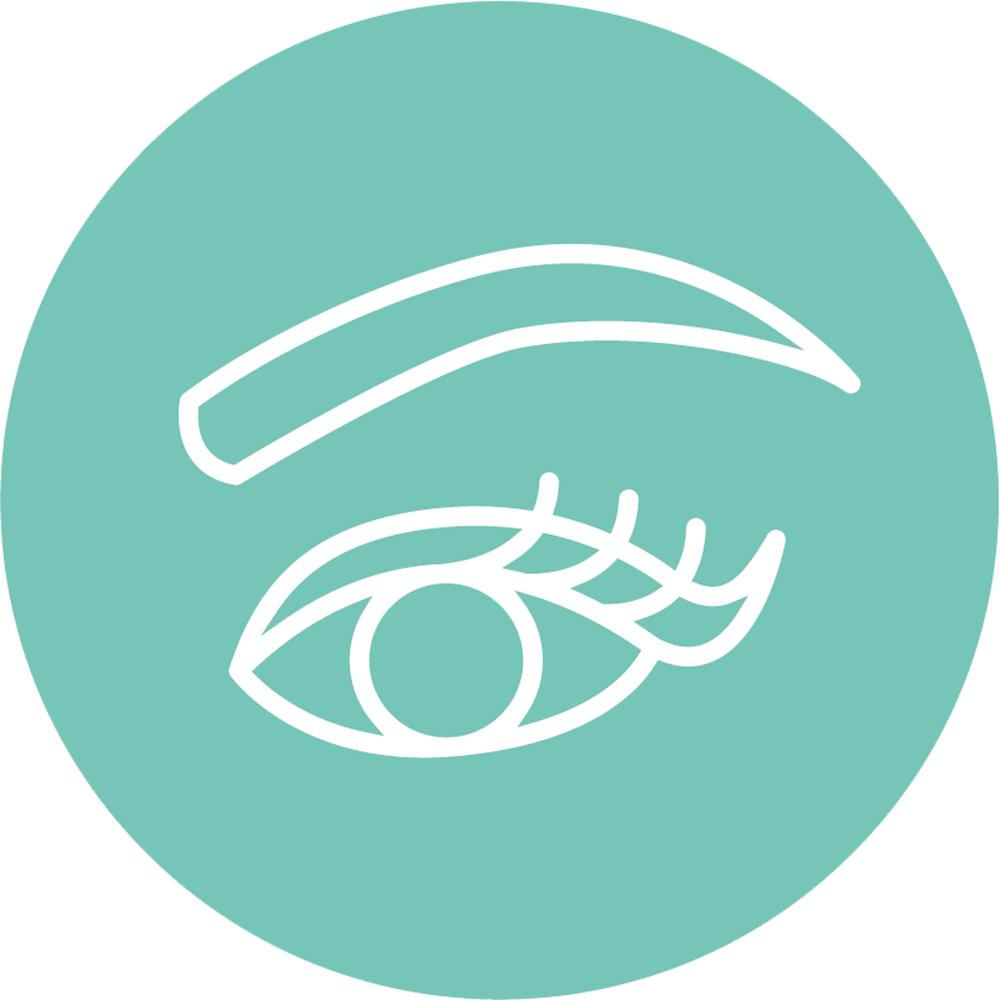 Wimpernverlängerung-Möhnesee-Cosmetics