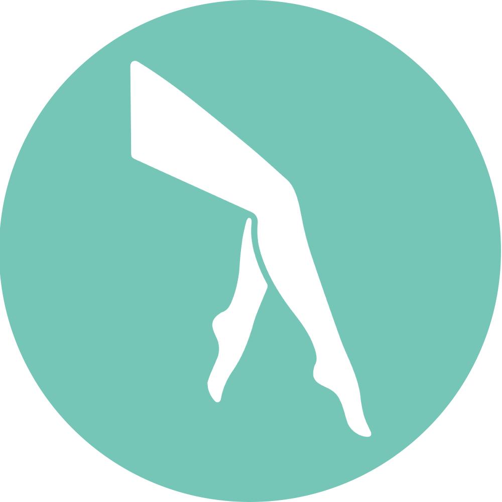 Dauerhafte-Haarentfernung-Möhnesee-Cosmetics